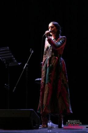 Syria - Teatro Concordia - Marsciano - ph Marco Zuccaccia-0924