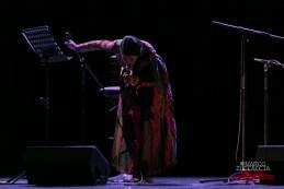 Syria - Teatro Concordia - Marsciano - ph Marco Zuccaccia-1004