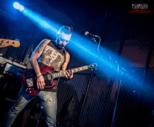 THEREDNOVA_KINDERGARTEN_BOLOGNA_04-04-2017 (10) copy
