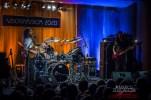 The Aristocrats @ Visioninmusica, Auditorium Gazzoli TERNI foto di Marco Zuccaccia (16 di 50)