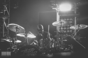The Bloody Beetroots@Home Festival 2014-12
