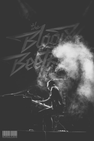 The Bloody Beetroots@Home Festival 2014-7