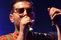 The Bluebeaters @ Afterlife, Perugia - 7 maggio 2016 - Marco Zuccaccia photo _MG_0053