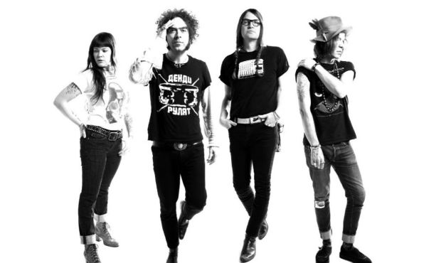 the-dandy-warhols-1030x615