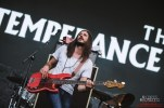 The Temperance Movement_Stupinigi Sonic Park27