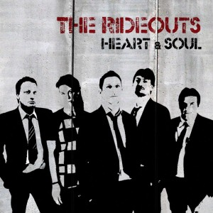 TheRideouts_Heart&Soul_Cover