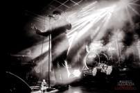 tony-momrelle-urban-club-perugia-img_5361-copia