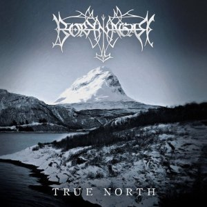 Borknagar - True North (Century Media, 2019) di Luca Battaglia