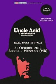 Uncle_base_locandinaweb - 2vers