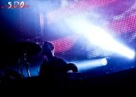 VNV Nation 02 web