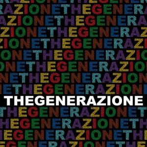 Vallanzaska_Thegenerazione
