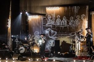 Vinicio Capossela - teatro Morlacchi - 09-12-2019 - foto Marco Zuccaccia-103