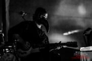 Vinicio Capossela - teatro Morlacchi - 09-12-2019 - foto Marco Zuccaccia-19
