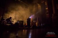 Vinicio Capossela - teatro Morlacchi - 09-12-2019 - foto Marco Zuccaccia-3