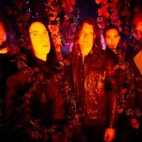 "WITHERFALL: disponibile il nuovo album ""Curse Of Autumn""; guarda il video di ""… And They All Blew Away"""