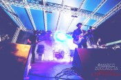 Wire @ Lars Rock Fest 2016 - Marco Zuccaccia photo IMG_4148