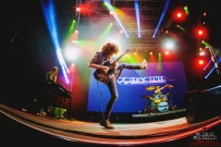 Wolfmother - Electric Pyramid_07