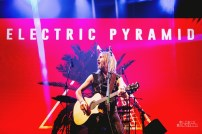 Wolfmother - Electric Pyramid_08