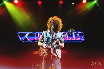 Wolfmother - Electric Pyramid_23