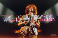 Wolfmother - Electric Pyramid_24
