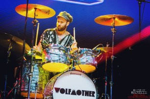 Wolfmother - Electric Pyramid_25