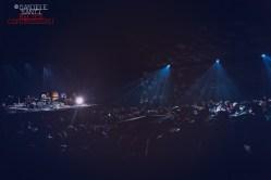 Yann Tiersen-11