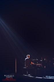 Yann Tiersen-12