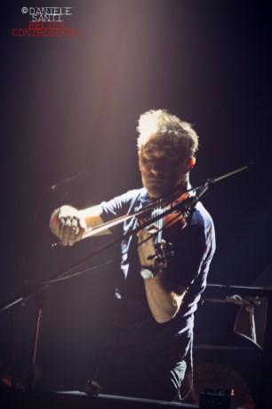 Yann Tiersen-15
