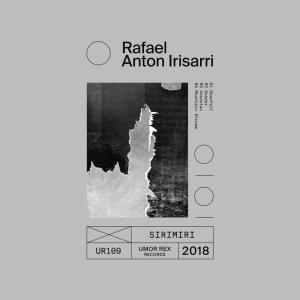 Rafael Anton Irisarri – Sirimiri (Umor Rex, 2018) di Giuseppe Grieco