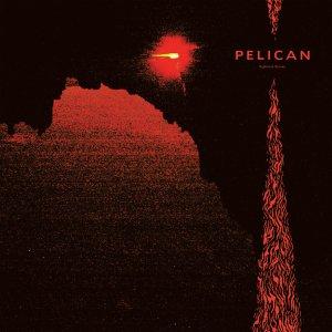 Pelican - Nighttime Stories (Southern Lord, 2019) di Sabrina Bizzarri