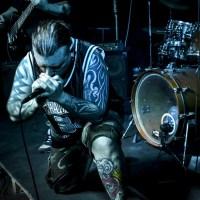 Merry Christmass Metal Assault Fest@Mob Palermo (foto e testo di Marco Calò)