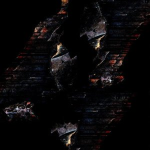 Starless Domain – EOS (Aesthetic Death, 2019) di Giuseppe Grieco