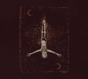 I Feel Like A Bombed Cathedral – Rec.Requiem (Dio Drone, 2019) di Giuseppe Grieco