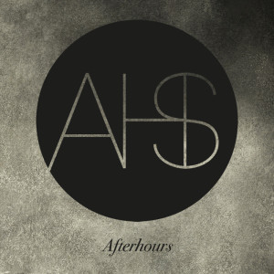afterhours-new-logo