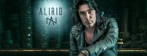 ALIRIO: nuovo album, primo singolo