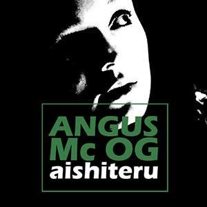 angus-mc-og-aishiteru-cover