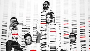 """Backstreet Boys: live il 15 maggio a Milano con il """"DNA World Tour"""""""