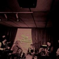 Roma Blues Band live @ Big Mama (testo e foto di Matteo Mariani)