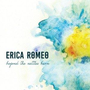 copertina-erica-romeo