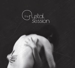 cover+the+crystal+session[1]