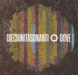 cover_diuesse_dove_WEB