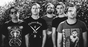 Deafheaven, nuovo disco e due date in Italia