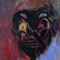 DIIV – Deceiver (Captured Tracks, 2019) di Gianni Vittorio