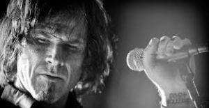 Mark Lanegan: torna in Italia con due date