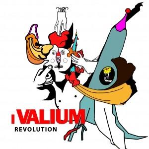 i-valium-musica-streaming-revolution-2013