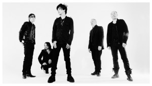 indochine-1