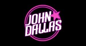 """JOHN DALLAS: i dettagli di """"Love & Glory"""""""