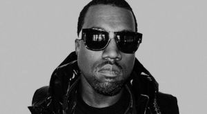 kanye-west-2013-grammys-nominees-black-enterprise.jpg_7b5eae0de2c047eb109b129f58459f7e