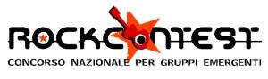 logo rockccontest 09 300dpi