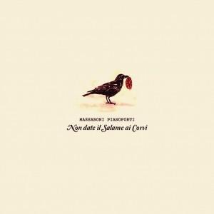 massaroni-pianoforti-musica-streaming-non-date-il-salame-ai-corvi